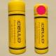 Lap kanebo kecil  kuning  merk CELLO