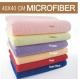 Lap Microfiber dapur polos