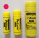 Lap kanebo kecil kuning merk OSHIWA