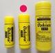 Lap kanebo sedang kuning merk OSHIWA